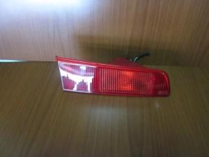 Alfa romeo 145 95-01 πίσω φανάρι εσωτερικό αριστερό