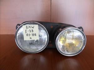 BMW series 5 E28 81-88 φανάρι εμπρός δεξί
