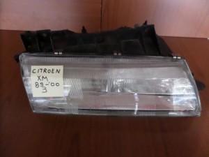 Citroen xm 89-00 φανάρι εμπρός δεξί