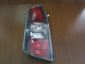 Daihatsu sirion 2004-2011 πίσω φανάρι αριστερό