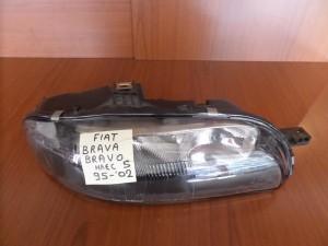 Fiat bravo-brava 1995-2002 φανάρι εμπρός ηλεκτρικό δεξί