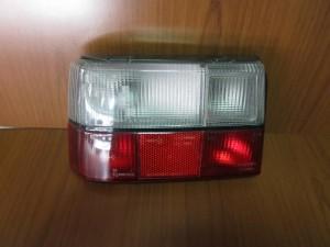 Fiat croma 86 πίσω φανάρι αριστερό