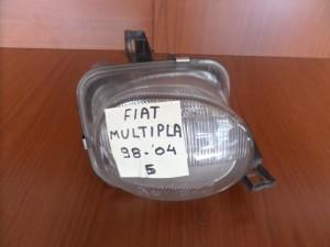 Fiat multipla 98-04 φανάρι εμπρός δεξί
