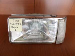 Fiat regata 86 φανάρι εμπρός αριστερό