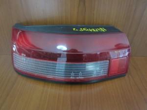 Mazda 323 1989-1991 3θυρο πίσω φανάρι αριστερό