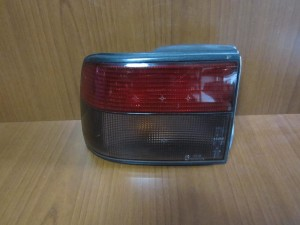 Renault 21 90-94 πίσω φανάρι αριστερό