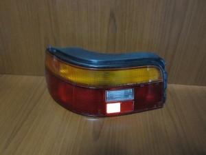 Toyota corolla EE90 88-91 5θυρο-3θυρο πίσω φανάρι αριστερό