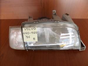Volvo 440/460 96 φανάρι εμπρός δεξί