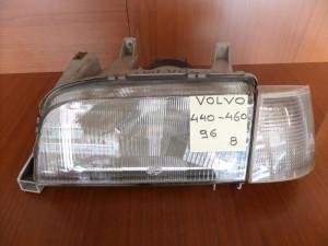 Volvo 440/460 96 φανάρι εμπρός αριστερό