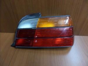 BMW E36 90-98 2θυρο πίσω φανάρι δεξί