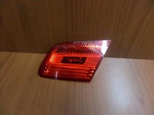 BMW E92 08 2θυρο πίσω φανάρι εσωτερικό δεξί