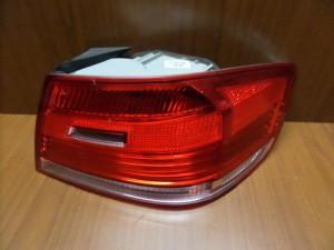BMW E92 coupe 07-12 πίσω φανάρι led δεξί