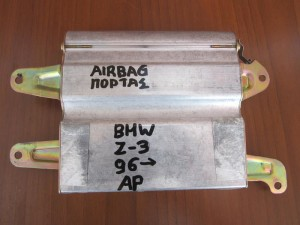 BMW Z3 1996-2002 airbag πόρτας αριστερά
