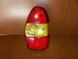 Fiat palio weekend 1996-2004 πίσω φανάρι δεξί