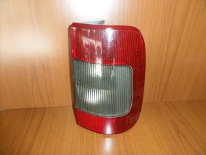 Fiat ulysse 94-02 πίσω φανάρι δεξί