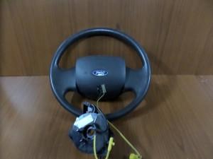 Ford transit T330 00-06 airbag