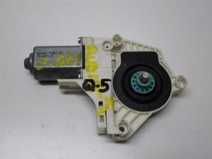 Audi Q5 2008-2017 ηλεκτρικό μοτέρ πόρτας εμπρός δεξί