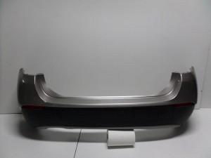 BMW X1 E84 2009-2013 πίσω προφυλακτήρας χρυσαφί
