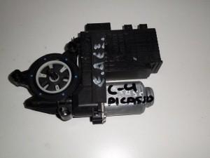 Citroen C4 picasso 07 ηλεκτρικό μοτέρ πόρτας εμπρός δεξί