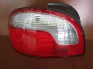 Hyundai accent 1997-1999 4πορτο πίσω φανάρι αριστερό