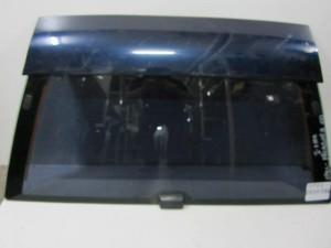 Opel frontera πίσω τζάμι πόρτας (3ή-5ή)