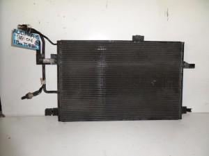 Audi A6 98-04 1.8cc-2.0cc βενζίνη ψυγείο air condition