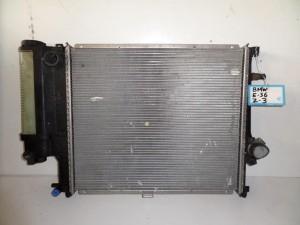 BMW z3 E36 96 1.6-1.8-2.0cc βενζίνη ψυγείο νερού