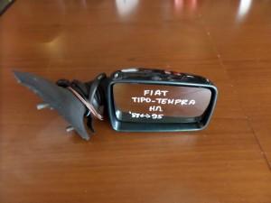 Fiat tipo-tempra 88-95 ηλεκτρικός καθρέπτης δεξιός κυπαρισσί