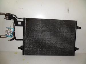 Audi A4 95-01 2.5cc, S4 βενζίνη και 1.9cc-2.5cc diesel ψυγείο air condition