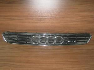 Audi A3 1996-2003 μάσκα εμπρός