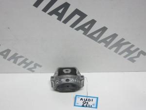 Audi Q5 2008-2017 δεξιά βάση μηχανής