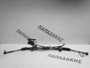 Chevrolet Cruze 2008-2016 κρεμαργιέρα