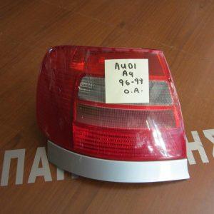 Audi A4 1996-1999 φανάρι πίσω αριστερό