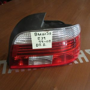 BMW Series 5 E39 2000-2003 φανάρι πίσω δεξί