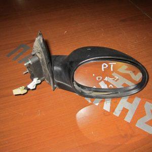 Chrysler P.T Cruiser 2001-2010  καθρέπτης δεξιός ηλεκτρικός άβαφος