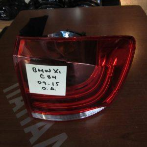 BMW X1 E84 2009-2013 φαναρι πισω δεξιο