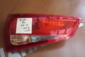 Audi A1 2010-2015 3/5θυρο φαναρι πισω αριστερο led