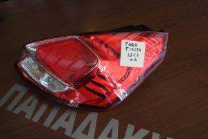 Ford Fiesta 2013-2017 φαναρι πισω δεξιο