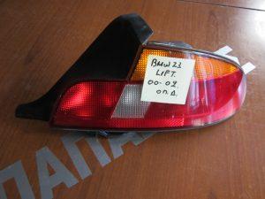 BMW Z3 Lift 2000-2002 φαναρι πισω δεξι