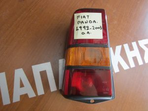 Fiat Panda 1992-2003 φαναρι πισω αριστερο
