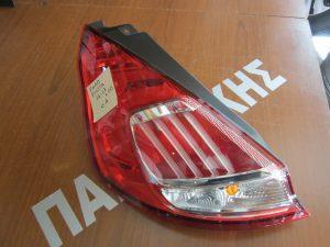 Ford Fiesta 2016-2017 φανάρι πίσω αριστερό LED