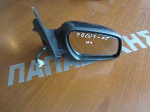 Ford Focus 2004-2008 καθρεπτης δεξιος ηλεκτρικος μολυβι
