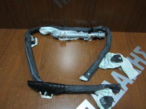 Ford Focus 2004-2011 airbag ουρανού κουρτίνα αριστερή