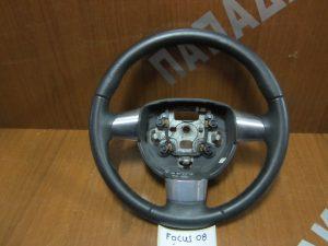 Ford Focus 2008-2011 βολάν τιμονιού