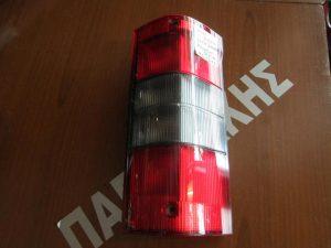 Fiat Ducato 1993-2002 φανάρι πίσω δεξί