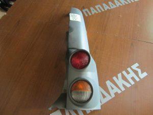 Fiat Panda Cross 2006-2011 φανάρι πίσω δεξί