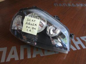 Seat Arosa 2000-2004 εμπρός δεξιό φανάρι