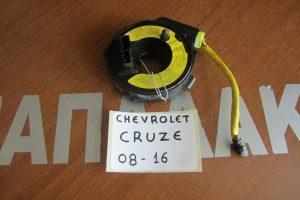 Chevrolet Cruze 2008-2016 ροζέτα τιμονιού