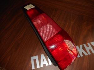 Fiat Punto 1993-1999 φανάρι πίσω δεξιό