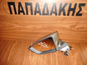 seat leon 2012 2019 ilektrika anaklinomenos kathreptis aristeros molyvi 7 kalodia 1 300x225 Seat Leon 2012 2019 ηλεκτρικά ανακλινόμενος καθρέπτης αριστερός μολυβί 7 καλώδια